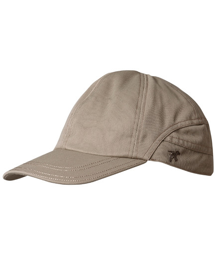 Seeland All Season cap