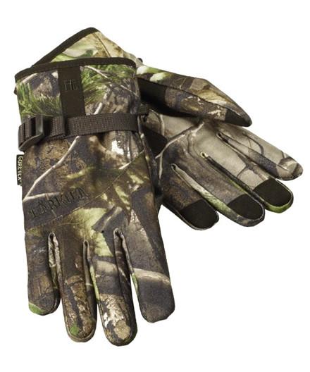 Härkila Viper handsker