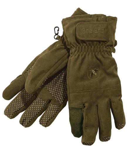 Seeland handsker