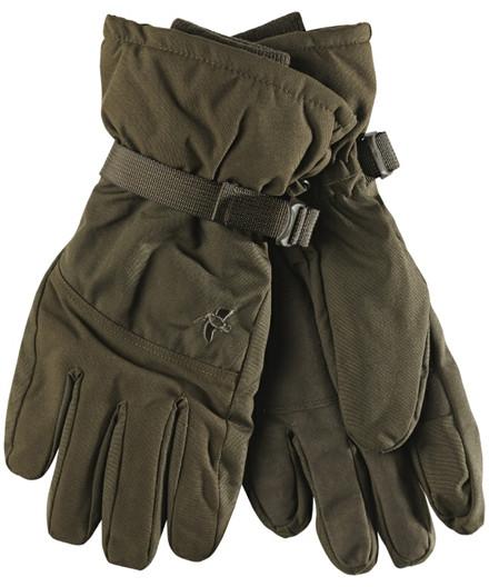 Seeland Exeter Advantage handsker