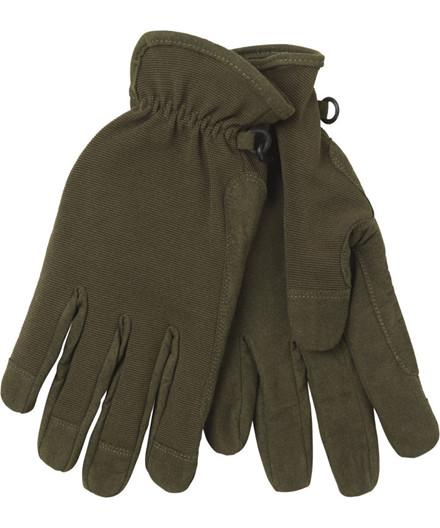 Seeland Hawker handsker