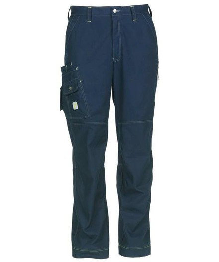 Kansas Gen Y Solid bukser m/ reflekser