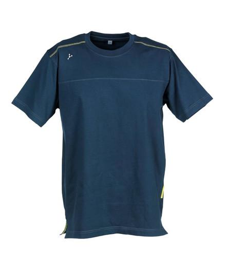 Kansas Gen Y Original T-shirt
