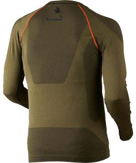 Seeland Aego Base Layer undertøj