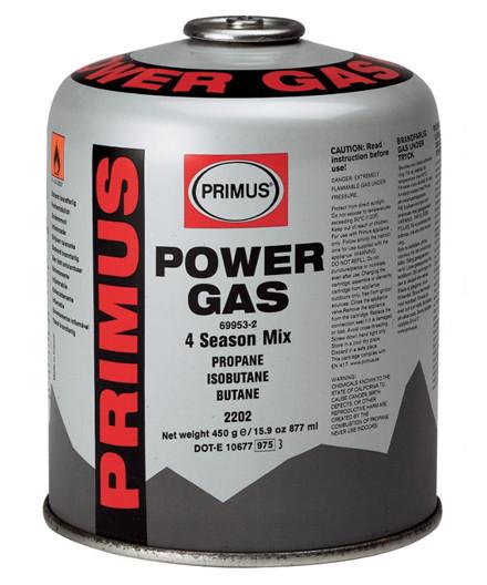 Primus PowerGas 450 gram
