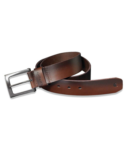 Carhartt Anvil Belt