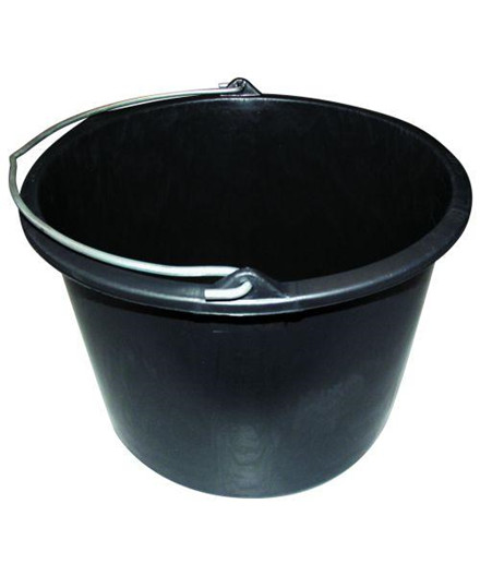 Foderspand 12 liter