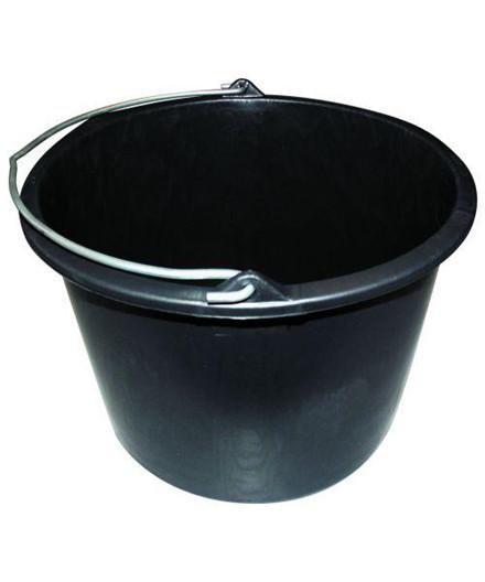 Foderspand 20 liter