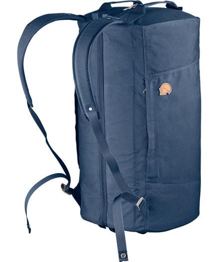 Fjällräven Splitpack Large