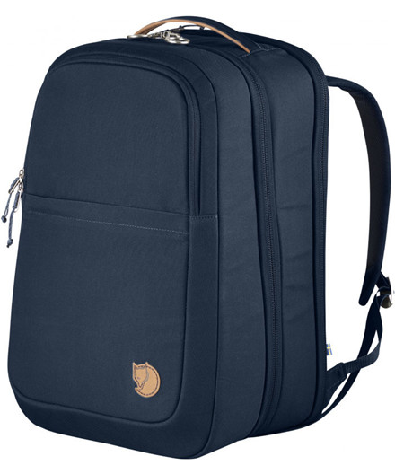 Fjällräven Travel Pack rygsæk