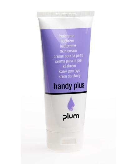 Plum Handy Plus hudplejecreme 200 ml.