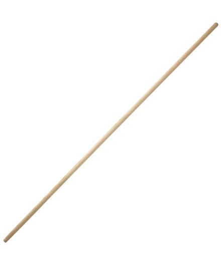 Vikan træskaft 170 cm