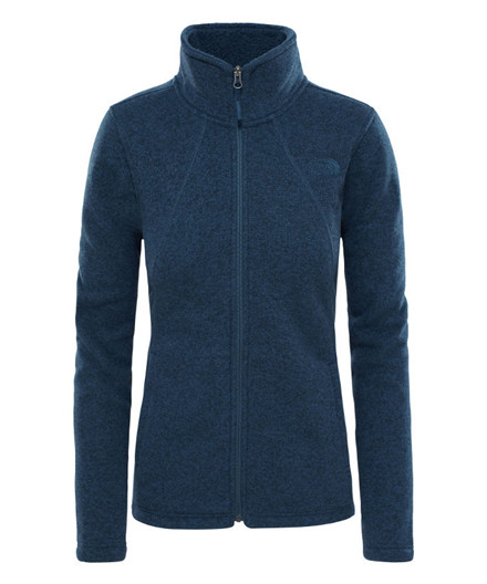 The North Face Women's Crescent Jacket