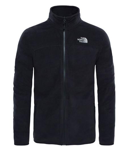 The North Face Men's 100 Glacier Jacket