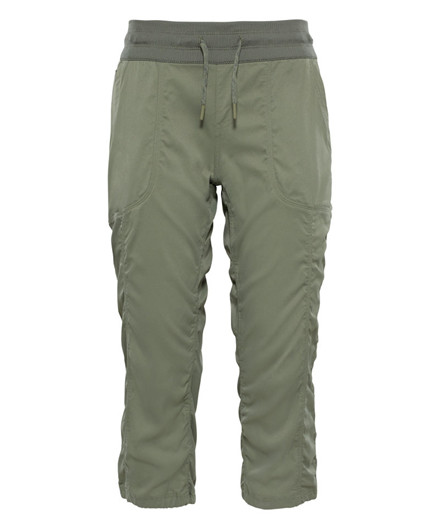 The North Face Aphrodite 2.0 Capri Trousers