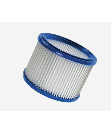 Nilfisk Aero / Attix våd- og tørfilter