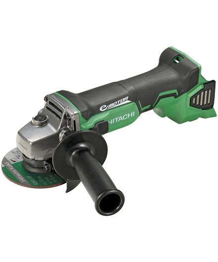 Hitachi G 18DBVL vinkelsliber - Tool Only