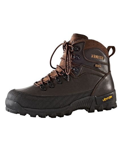Härkila Mountain Trek GTX 6""
