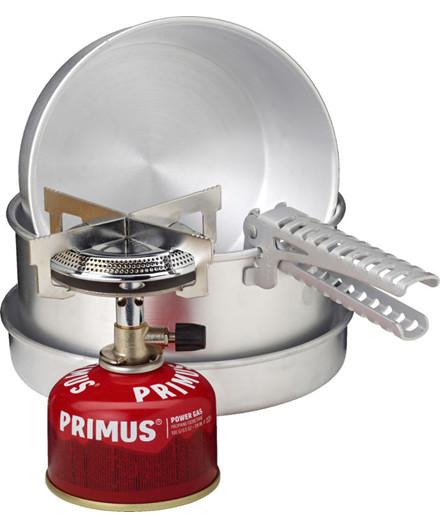 Primus Mimer Stove Kit