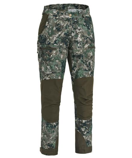 Pinewood Caribou Camou TC Extreme bukser - dame