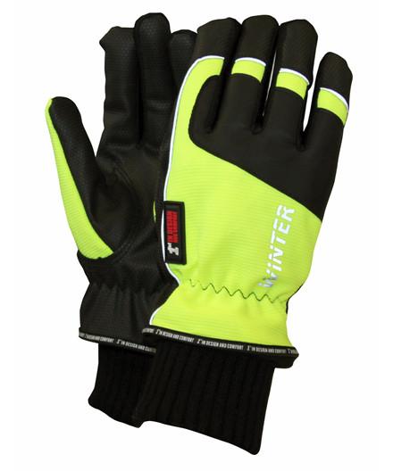 1st Winter handske