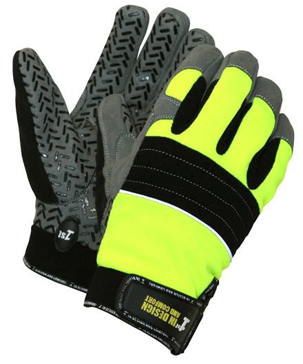 1st Grip handske