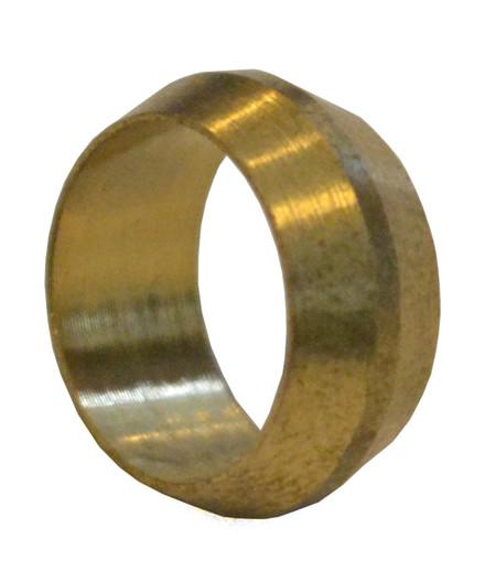 Konusring til 6 mm kobberrør lavtryk