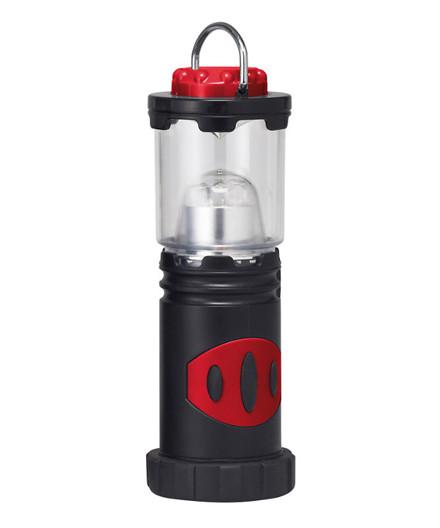 Primus lanterne mini