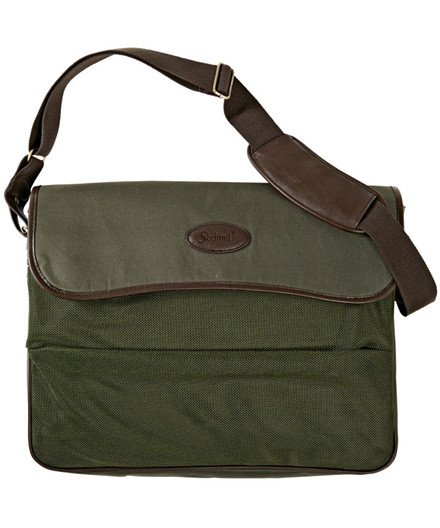 Seeland Game Bag - vildttaske