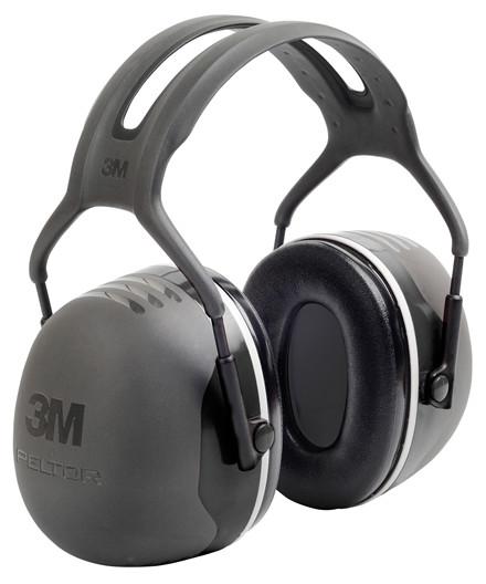 3M Peltor X5A høreværn
