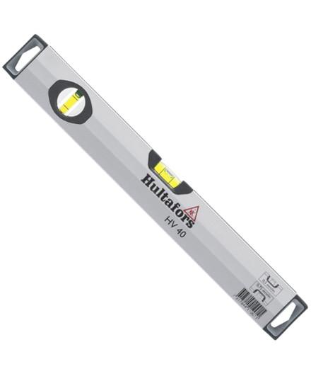 Hultafors HV vaterpas 40 cm