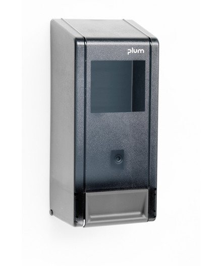 Plum MP 2000 dispensersystem modul 1