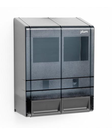 Plum MP 2000 dispensersystem modul 2
