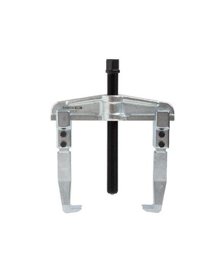 Bahco universalaftrækker I:25-80mm U:70-130mm