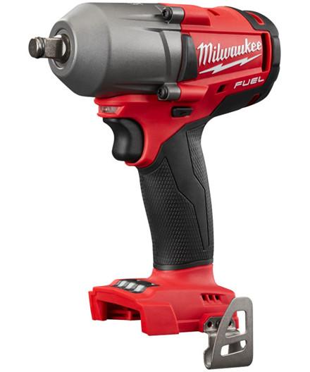 "Milwaukee M18 FUEL FMTIWF12-0X 1/2"" slagnøgle - ekskl. batteri og lader"