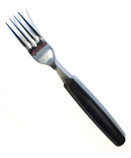 Victorinox gaffel