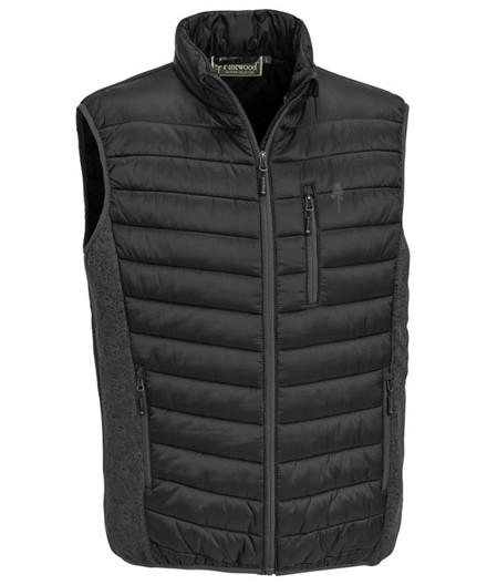 Pinewood Caribou Padded vest