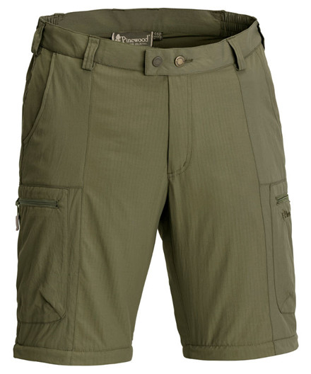 Pinewood Namibia shorts