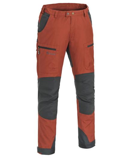 Pinewood Caribou TC bukser