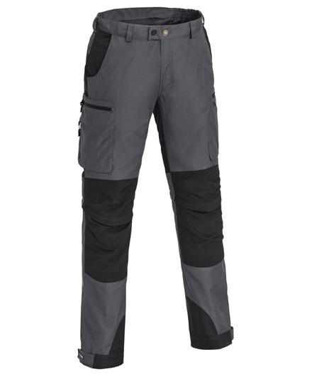 Pinewood Caribou TC Zip-Off bukser