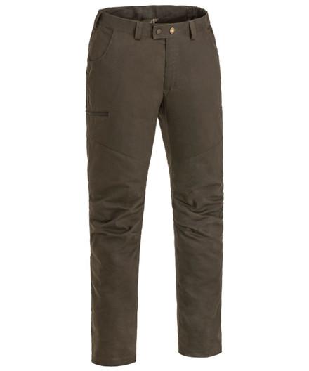 Pinewood Prestwick Vintage bukser