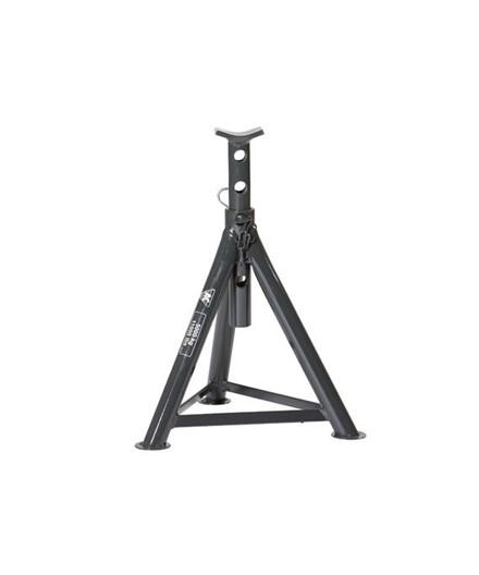 AC støttebuk AB5-365 - 5000 kg