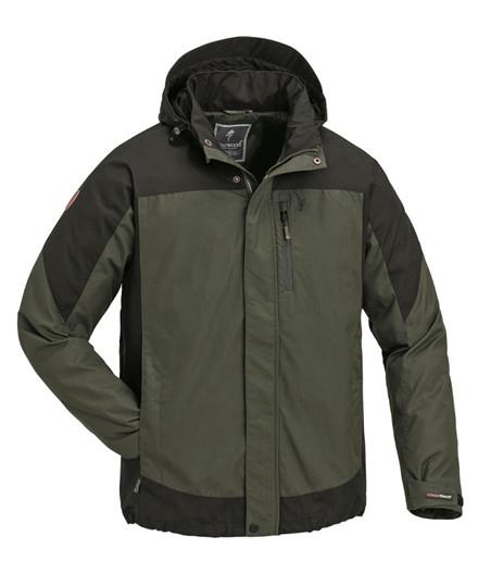 Pinewood Caribuo TC Extreme jakke