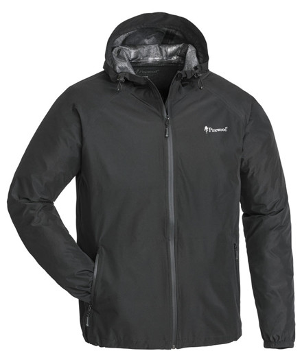 Pinewood Caribou Ultra Lite herre jakke
