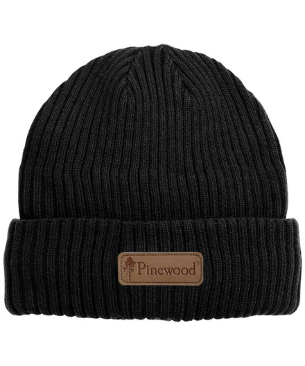 Pinewood New Stöten hue