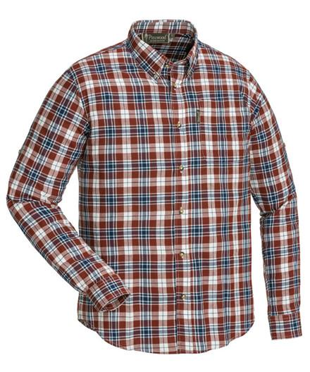 Pinewood Finnveden herreskjorte