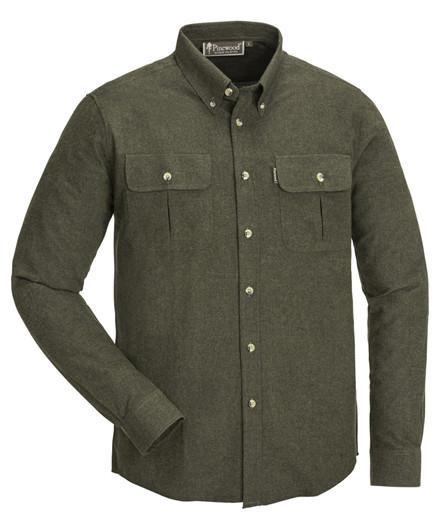 Pinewood Edmonton skjorte