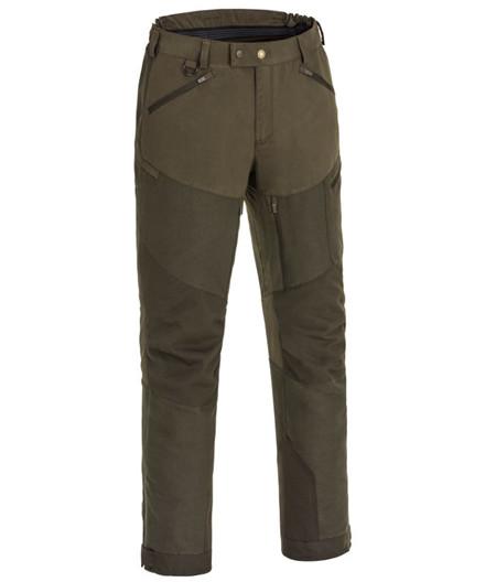 Pinewood Pirsch bukser