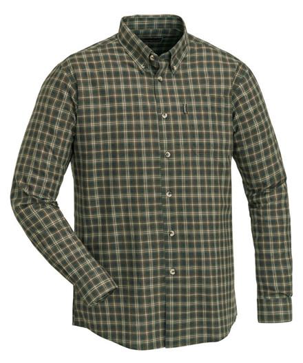 Pinewood Maribor TC skjorte