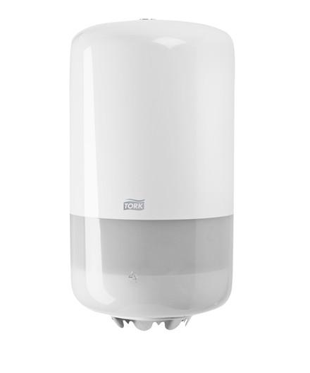 Tork M1 dispenser